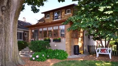 612 Thomas Avenue, Forest Park, IL 60130 - #: 10391095