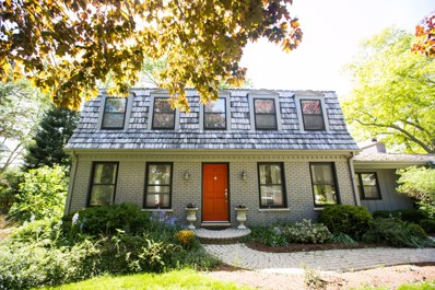 595 N Van Nortwick Avenue, Batavia, IL 60510 - #: 10391124