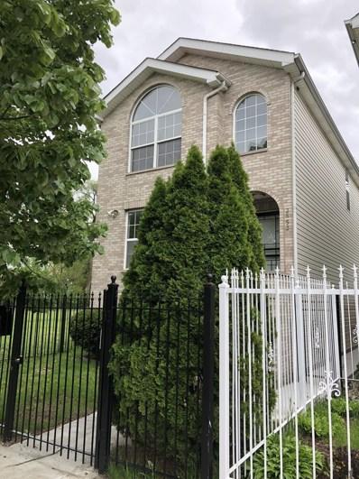 3853 W West End Avenue, Chicago, IL 60624 - #: 10391160