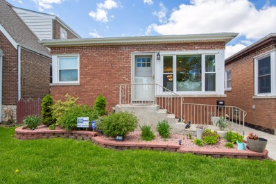 6026 S Mayfield Avenue, Chicago, IL 60638 - #: 10391403