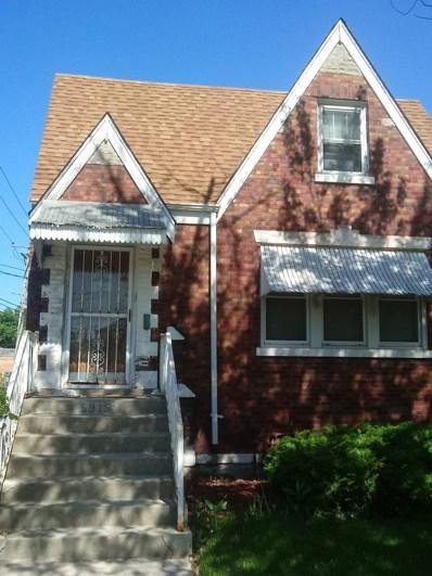 5915 S Washtenaw Avenue, Chicago, IL 60629 - #: 10391426