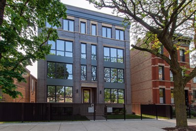 1632 N Orchard Street UNIT 301, Chicago, IL 60614 - #: 10391508