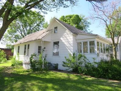 703 Park Place, Sterling, IL 61081 - #: 10391703