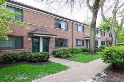 738 Dodge Avenue, Evanston, IL 60202 - #: 10391732