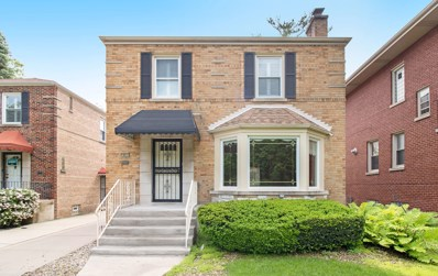 10831 S Longwood Drive, Chicago, IL 60643 - #: 10391867