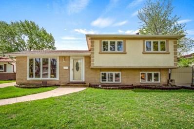 685 Elizabeth Lane, Des Plaines, IL 60018 - #: 10391917