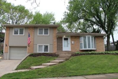 42 Lombard Circle, Lombard, IL 60148 - #: 10391919