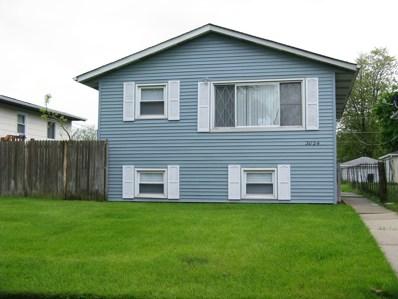 3024 Gabriel Avenue, Zion, IL 60099 - #: 10391945