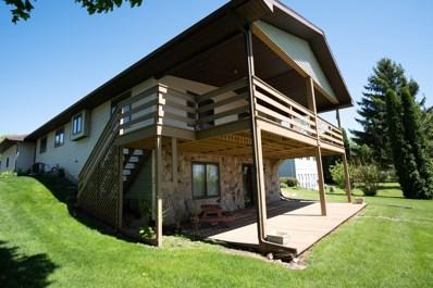 104 Candlewick Drive, Poplar Grove, IL 61065 - #: 10391953
