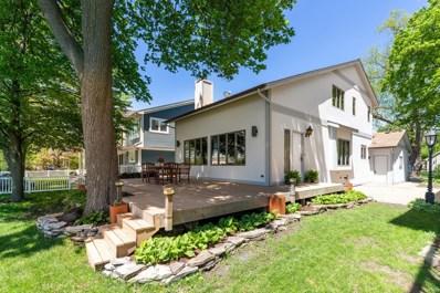 33800 N Lake Shore Drive, Grayslake, IL 60030 - #: 10391960