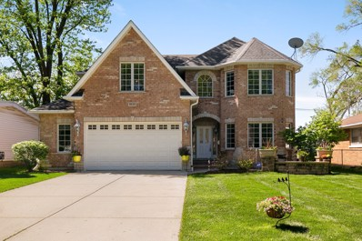 1830 E Evergreen Street, Wheaton, IL 60187 - #: 10392008