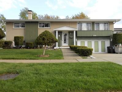7909 Arcadia Street, Morton Grove, IL 60053 - #: 10392070