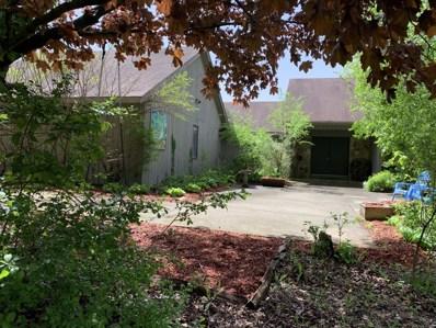 679 Plum Tree Road, Barrington Hills, IL 60010 - #: 10392149