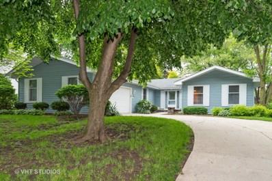 1504 Lark Lane, Naperville, IL 60565 - #: 10392154