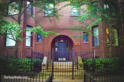 728 W Barry Avenue UNIT 3E, Chicago, IL 60657 - #: 10392175