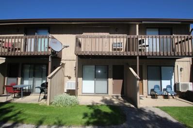 65 Aspen Colony UNIT 6, Fox Lake, IL 60020 - #: 10392221