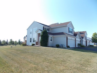 290 Macintosh Avenue, Woodstock, IL 60098 - #: 10392249