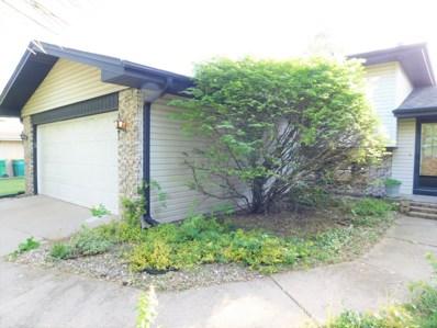 511 Danny Drive, Shorewood, IL 60404 - #: 10392289