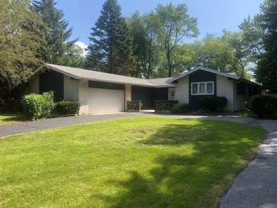 12939 S 79th Avenue, Palos Heights, IL 60463 - #: 10392379