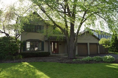 832 S Prospect Avenue, Bartlett, IL 60103 - #: 10392442
