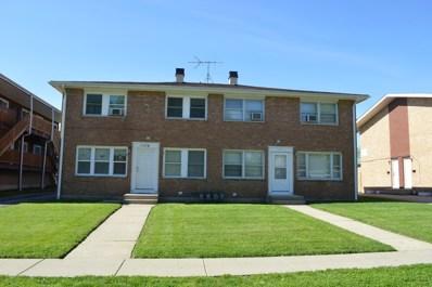 1539 Meyer Street, Elgin, IL 60123 - #: 10392495