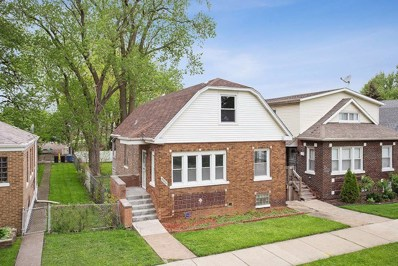 9334 S Saginaw Avenue, Chicago, IL 60617 - #: 10392576