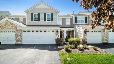 2443 Oak Tree Lane, Plainfield, IL 60586 - #: 10392625