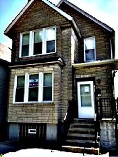 1415 E 71st Street, Chicago, IL 60619 - #: 10392891