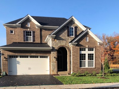 1051 Ironwood Court, Glenview, IL 60025 - #: 10392904
