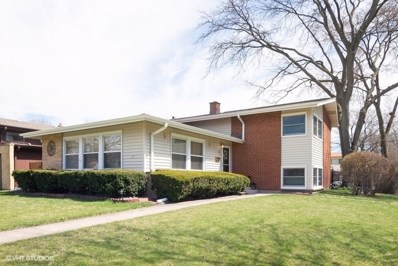 441 S Forrest Avenue, Arlington Heights, IL 60004 - #: 10392990