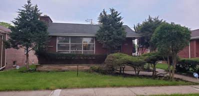12145 S Wentworth Avenue, Chicago, IL 60628 - #: 10393010