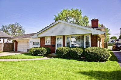 7837 45th Place, Lyons, IL 60534 - #: 10393067