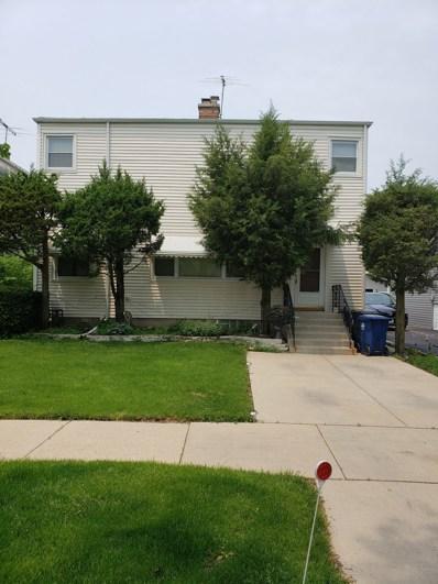 2227 Foster Street, Evanston, IL 60201 - #: 10393083