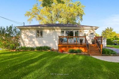 14997 Leclaire Avenue, Oak Forest, IL 60452 - #: 10393088