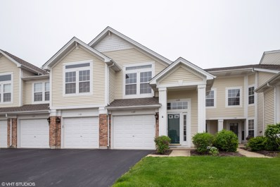 1129 Hawthorne Lane, Elk Grove Village, IL 60007 - #: 10393185