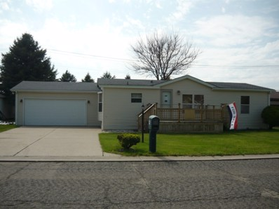 8590 Summerwood Drive, Roscoe, IL 61073 - #: 10393186