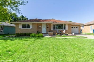 991 Hawthorne Lane, Kankakee, IL 60901 - MLS#: 10393273