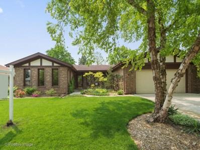 8717 W 97th Street, Palos Hills, IL 60465 - #: 10393316