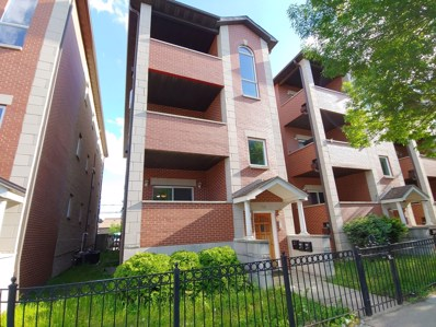 711 W 31st Street UNIT 1, Chicago, IL 60616 - #: 10393380