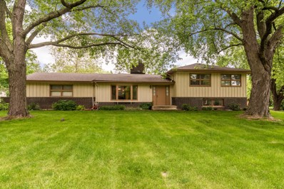 19W940  80th, Downers Grove, IL 60516 - #: 10393387