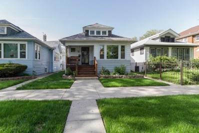 544 W 116th Street, Chicago, IL 60628 - #: 10393517