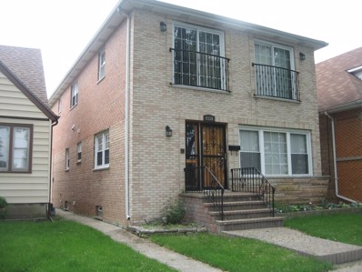 4338 N Newland Avenue N, Harwood Heights, IL 60706 - #: 10393546