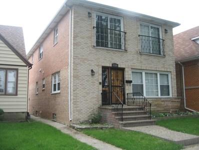 4338 N Newland Avenue, Harwood Heights, IL 60706 - #: 10393546