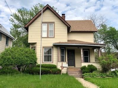 1831 Latham Street, Rockford, IL 61103 - #: 10393696
