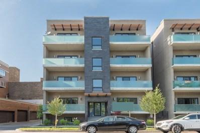 1150 W Hubbard Street UNIT 1E, Chicago, IL 60642 - #: 10394045