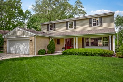 1520 E Wing Street, Arlington Heights, IL 60004 - #: 10394051