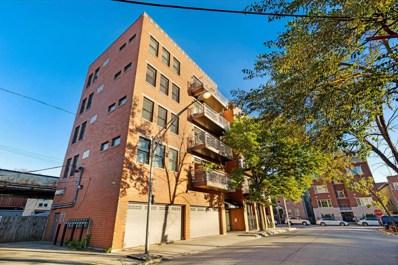 1405 N Orleans Street UNIT 5S, Chicago, IL 60610 - #: 10394216