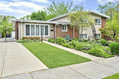 7928 Churchill Street, Morton Grove, IL 60053 - #: 10394294