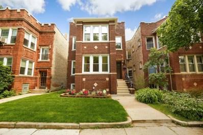2650 W Argyle Street, Chicago, IL 60625 - #: 10394411