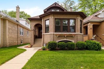 7820 Kenneth Avenue, Skokie, IL 60076 - #: 10394414